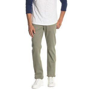 NWT DL1961 Men's Avery-Modern Straight Sprout 30